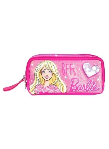 Barbie Kalem Çantası Renkli